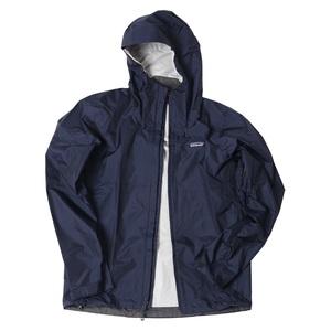 【送料無料】パタゴニア(patagonia) M's Torrentshell Jacket(メンズ トレントシェル ジャケット) S NVNV 83802