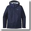 パタゴニア(patagonia)M's Torrentshell Jacket(メンズ トレントシェル ジャケット)