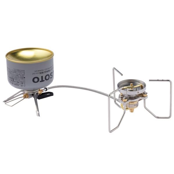 SOTO ストームブレイカー SOD-372 ガス式