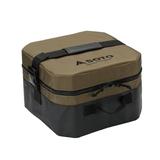 SOTO エミール ST-920 ダッチオーブン&スキレットアクセサリー
