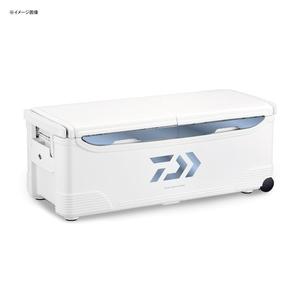 ダイワ(Daiwa) トランク大将2 SU 4000X 03302021