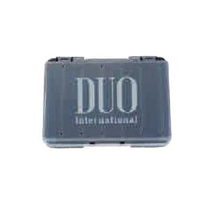 デュオ(DUO)リバーシブルD86