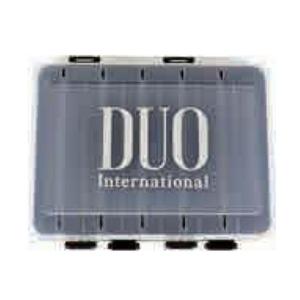 デュオ(DUO)リバーシブル145