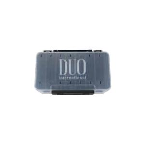 デュオ(DUO) リバーシブル100