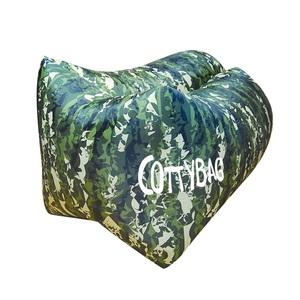 COTTYBAG(コッティバッグ) COTTYBAG-FUN SOLO SA421-CBS-6914 エアーベッド