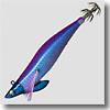 エメラルダスボート II(ノーマルバージョン)3.5号青−ピンク