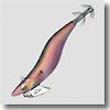 エメラルダス ボート RV3.5号−30g赤−ブラウン杉
