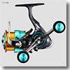 ダイワ(Daiwa) 17エメラルダス MX 2508PE