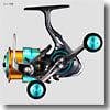 ダイワ(Daiwa) 17エメラルダス MX 2508PE−H−DH