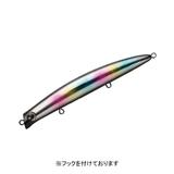 アムズデザイン(ima) komomo SF-145(コモモ SF-145) ミノー(リップレス)