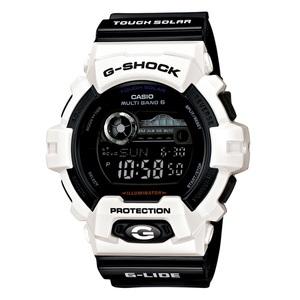 G-SHOCK(ジーショック) 【国内正規品】GWX-8900B-7JF GWX-8900B-7JF