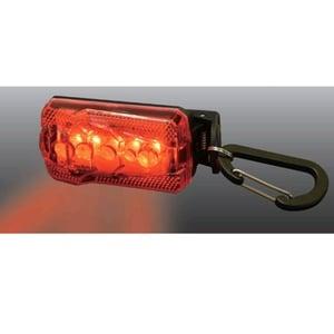 ルミカXtrada X6 マーカーライト