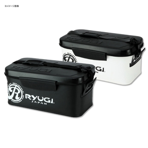 RYUGI(リューギ) ストックバッグ2 BSB059 バッカンタイプ