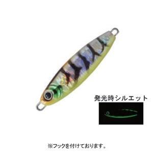 RUDIE'S(ルーディーズ) 根魚メタル