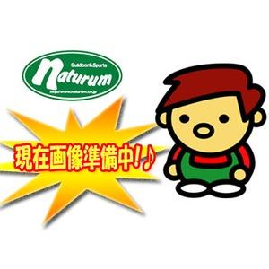 RAIDJAPAN(レイドジャパン) ダッジ マラブーフック