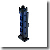 ロッドスタンド BM−300 Light Cブルー×ブラック