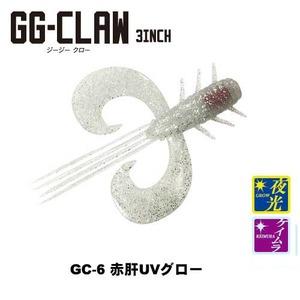 TICT(ティクト) GG クロー
