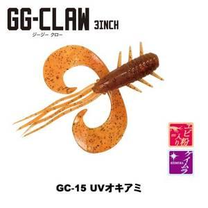TICT(ティクト)GG クロー