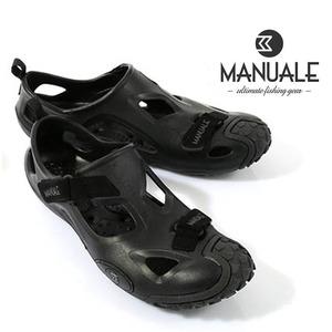 マヌアーレ(MANUALE) All-Terrain SANDAL(オールテレイン サンダル) ラジアルソール