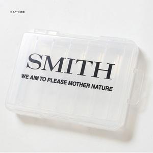 スミス(SMITH LTD) リバーシブル D-86