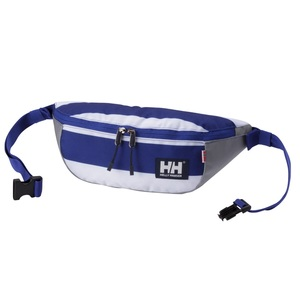 HELLY HANSEN(ヘリーハンセン) HOY91706 Grong Small Hip Bag 3L B9