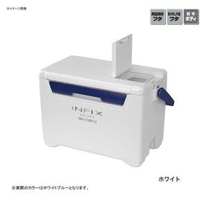 シマノ(SHIMANO)LI−227Q INFIX LIGHT(インフィクス ライト)II 270