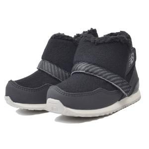 new balance(ニューバランス) FB996S KIDS LIFESTYLE FB996 SZI 長靴&ブーツ(ジュニア・キッズ・ベビー)