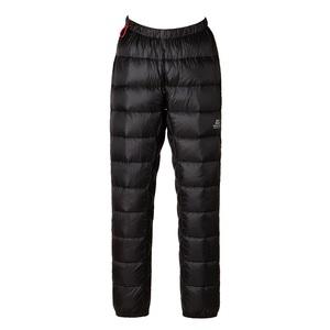 Powder Pant M ブラック