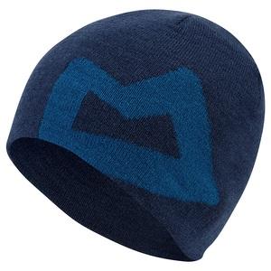 マウンテンイクイップメント(Mountain Equipment) Branded Knitted Beanie 411079 防寒ニット・キャップ・ハット(男女兼用)