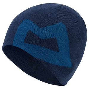 マウンテンイクイップメント(Mountain Equipment) Branded Knitted Beanie