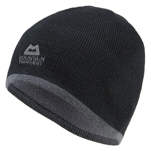 マウンテンイクイップメント(Mountain Equipment) Plain Knitted Beanie