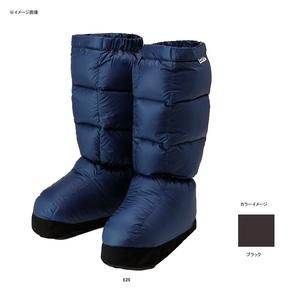 マウンテンイクイップメント(Mountain Equipment) Powder Boots 424031 ウィンターブーツ