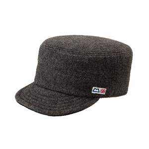 マウンテンイクイップメント(Mountain Equipment) Betws-y-Coed Cap (Solid) 424033