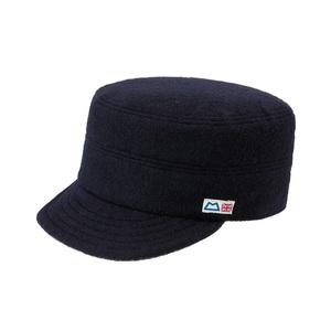 マウンテンイクイップメント(Mountain Equipment) Betws-y-Coed Cap (Solid) 424033 キャップ(メンズ&男女兼用)