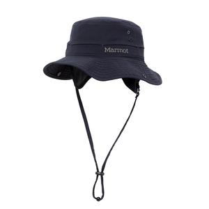 Marmot(マーモット) MOVE BC HAT M NVY MJH-F7321