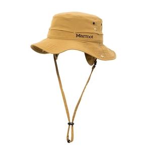 Marmot(マーモット) MOVE BC HAT MJH-F7321 ハット(メンズ&男女兼用)