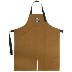 KELTY(ケルティ) OUTDOOR APRON 5012
