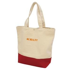 KELTY(ケルティ) LOGO TOTE 2 2592114