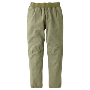 THE NORTH FACE(ザ・ノースフェイス) PIGMENT DYE COTTON OX CLIMBING PANT Men's