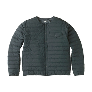 THE NORTH FACE(ザ・ノースフェイス) WS ZEPHER SHELL CARDIGAN Men's