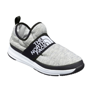 THE NORTH FACE(ザ・ノースフェイス) NUPTSE TRACTION LITE MOC 2 KNIT