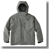THE NORTH FACE(ザ・ノースフェイス) NOVELTY ZEUS TRICLIMATE JACKET Men's