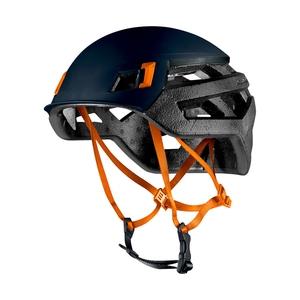 MAMMUT(マムート) Wall Rider 2220-00140 クライミングヘルメット