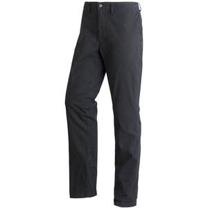 MAMMUT(マムート) BOULDER Wall Pants Men's 1022-00140