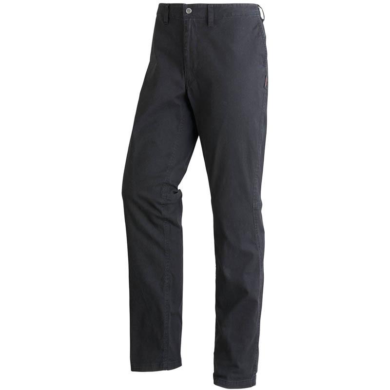 MAMMUT(マムート) BOULDER Wall Pants Men's M 0001(black) 1022-00140