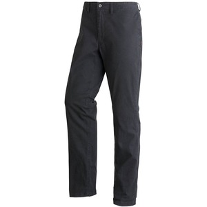 MAMMUT(マムート) BOULDER Wall Pants Men's 1022-00140