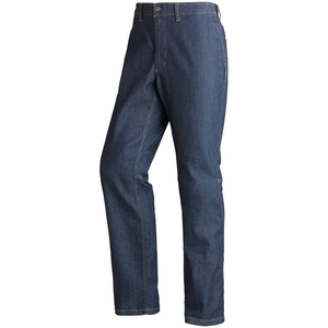 MAMMUT(マムート) BOULDER Wall Pants Men's