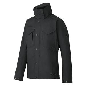 MAMMUT(マムート) GORE-TEX HORIZON Jacket Men's 1010-25500 メンズ防水性ハードシェル