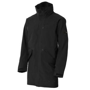 MAMMUT(マムート) GORE-TEX OBELISK Coat Men's 1010-26220 メンズ防水性ハードシェル
