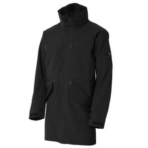 MAMMUT(マムート) GORE-TEX OBELISK Coat Men's 1010-26220